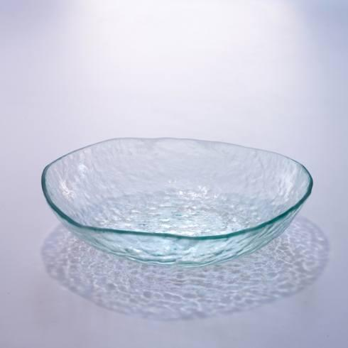 "$84.00 13"" extra large serving bowl"