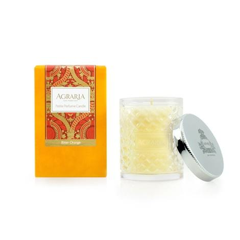 $25.00 Crystal Cane Candle 3.4oz