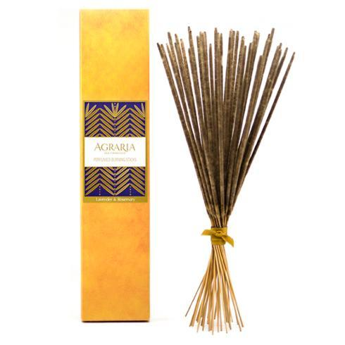 $30.00 Perfumed Burning Sticks