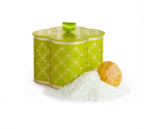 $50.00 Bath Salts