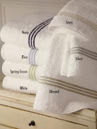 $119.00 Bel Tempo Bath Sheet - Ivory