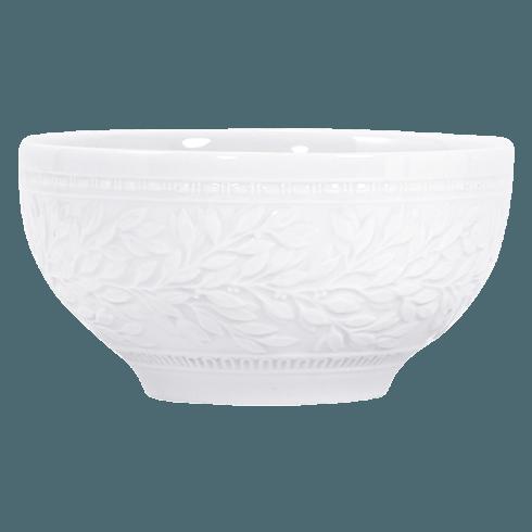 $48.00 Louvre Rice Bowl