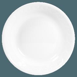 $300.00 Louve Pasta Serve Bowl