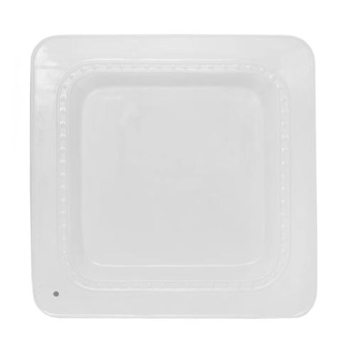 $43.00 Nora Fleming Square Platter