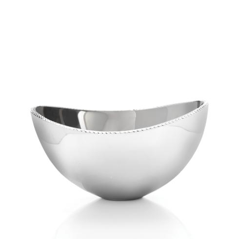 $175.00 Braid Serve Bowl 3 Quart