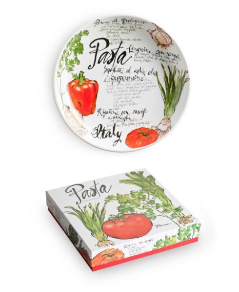 $56.00 Rosanna Pasta Bowl