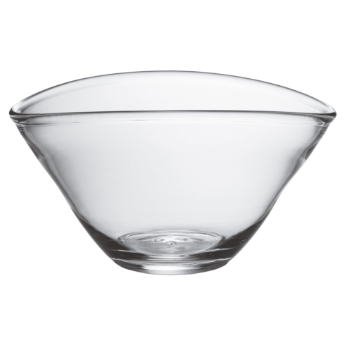 $100.00 Barre Bowl Small