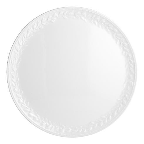 $158.00 Louvre Cake Platter