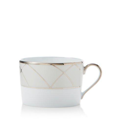$80.00 Haviland Claire de Lune Cup