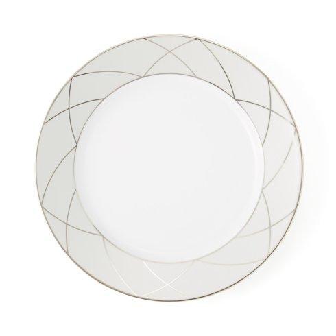 $80.00 Haviland Claire de Lune Dinner