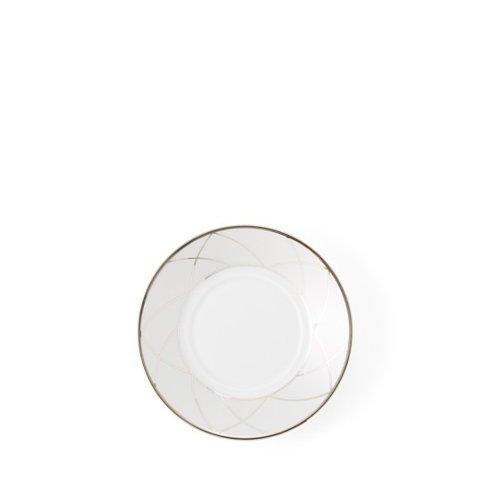 $64.00 Haviland Claire de Lune Salad