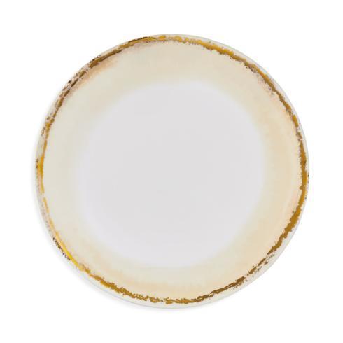 $40.00 Radiance Dinner Plate