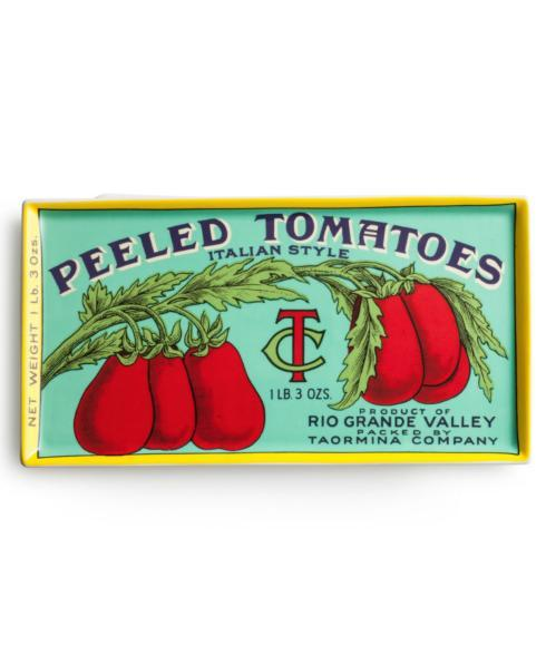 $36.00 Canned Tomato Tray