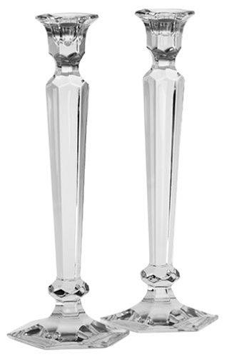$140.00 Reed and Barton Candlesticks