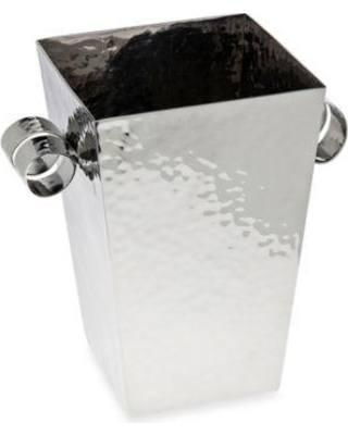 $250.00 Ricci Ice Bucket
