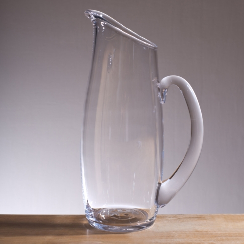 $150.00 Addison Pitcher