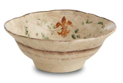 $45.00 Pasta/Cereal Bowl