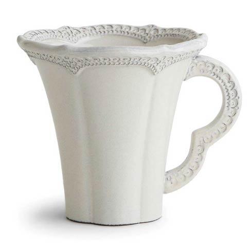 $39.50 Mug