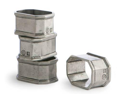 $146.00 Napkin Ring