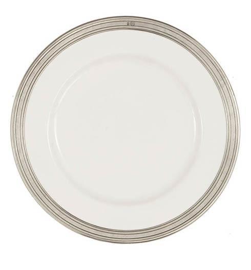 $103.50 Dinner Plate