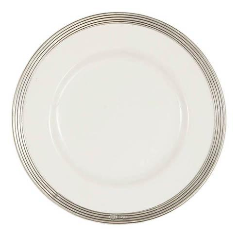 plate - Arte Italica