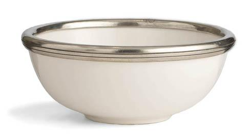 $81.00 Cereal Bowl