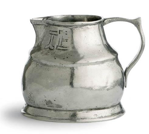 $157.00 Small Pitcher