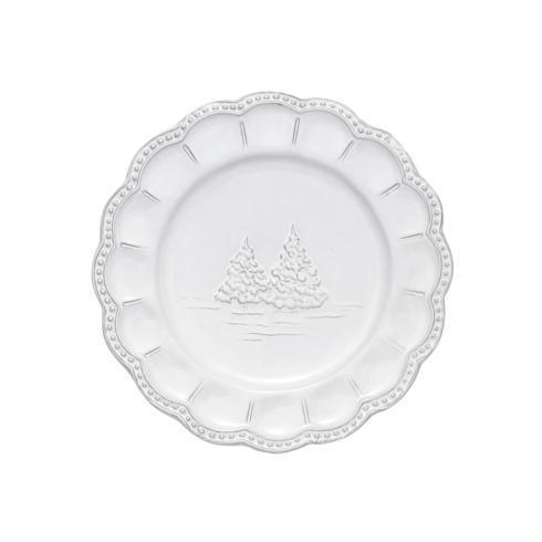 $38.00 Salad Plate