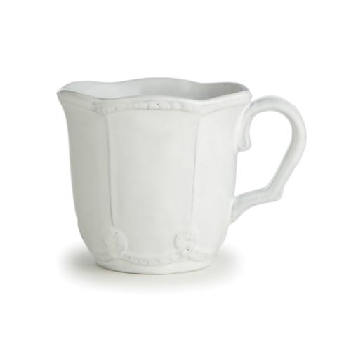 $40.50 Beaded Mug