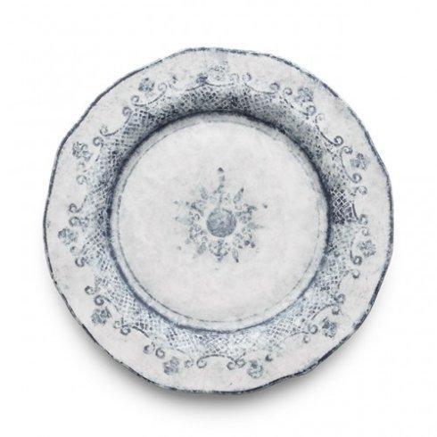 $49.50 Dinner Plate