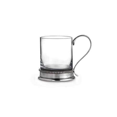 $101.00 Mug