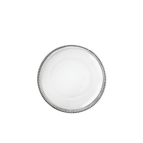 $79.00 Bread Plate