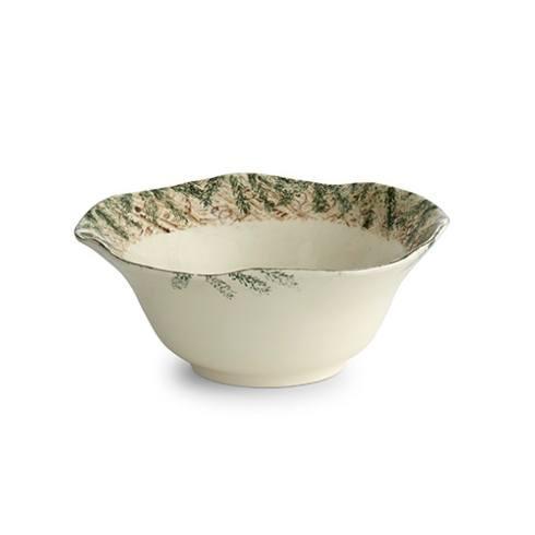 $180.00 Serving Bowl