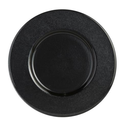 $75.00 Black Charger