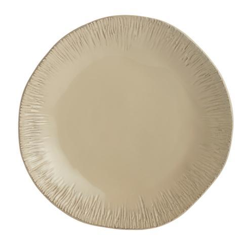 $40.00 Taupe Dinner