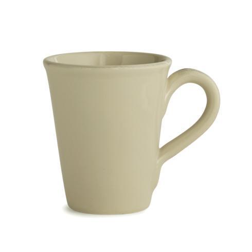 $36.00 Taupe Mug