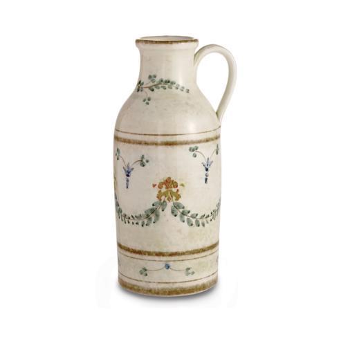 $231.00 Jug Vase