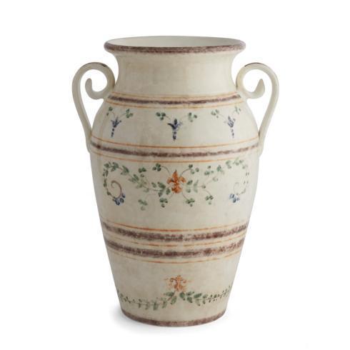 $399.00 2-Handled Urn