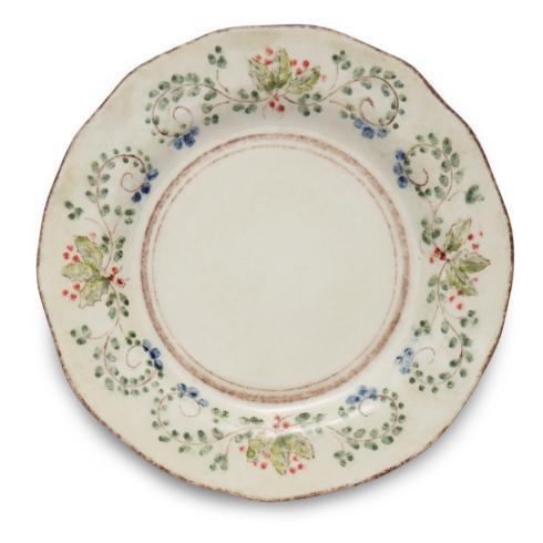 $62.00 Dinner Plate