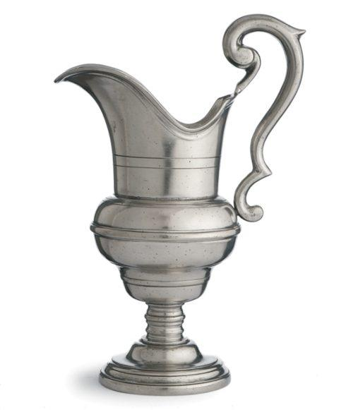 $465.00 Etruscan Pitcher
