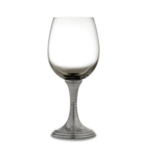 $95.00 Wine Glass