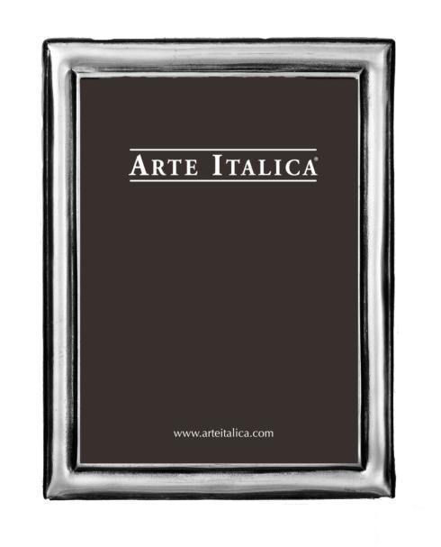 $180.00 Da Vinci 4x6 Frame