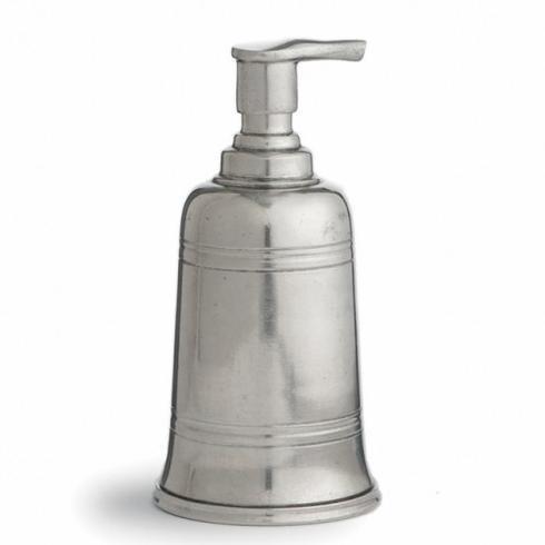 $148.50 Soap Pump