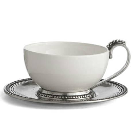 $153.00 Cup & Saucer
