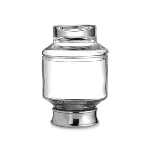 $180.00 Large Canister