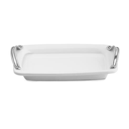 $125.00 Small Rectangular Tray
