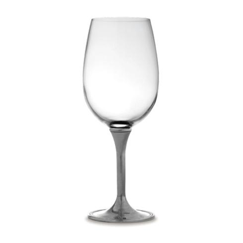 $99.00 Beverage Glass