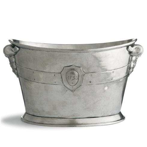 $1,000.00 Wine Bucket