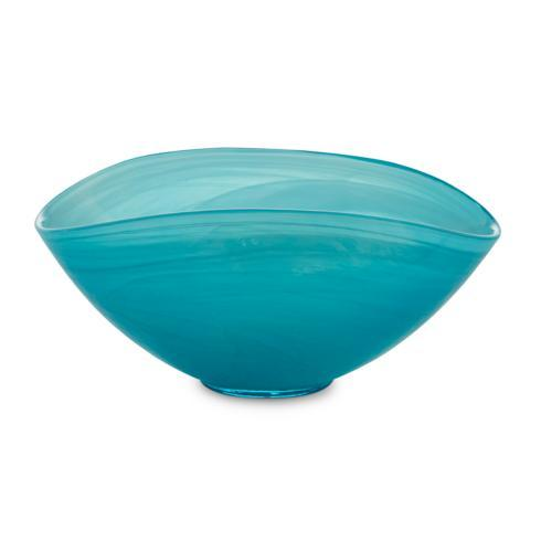 $30.00 Small Oval Bowl