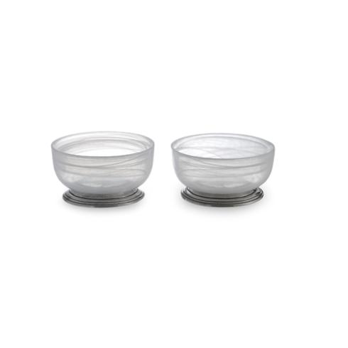 $112.50 Dipping Bowl Set